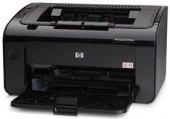 Laserová tiskárna HP LaserJet Pro 1102w