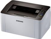 Laserová tiskárna Samsung SL-M2026/SEE
