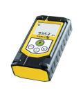 Laserový dálkoměr Stabila LD-320
