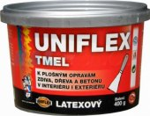 Latexový tmel Uniflex