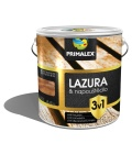 Lazura 3v1 Primalex