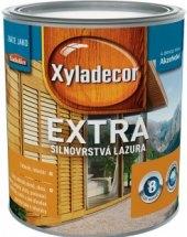 Lazura Extra Xyladecor