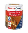 Lazura na dřevo Avena Color