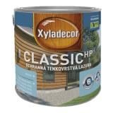 Lazura na dřevo Classic Xyladecor