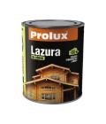 Lazura na dřevo Prolux