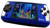 Dětská LCD herní konzole Lexibook