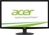 LCD monitor Acer S240HLBID