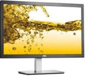 LCD monitor AOC I2476VWM
