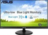LCD monitor Asus VC239H