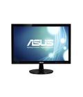 LCD monitor Asus VS197DE