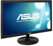 LCD monitor Asus VS228DE