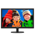 LCD monitor Philips 223V5LSB