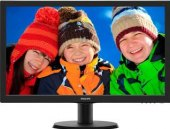 LCD monitor Philips 243V5QHABA