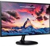 LCD monitor Samsung S24F350F