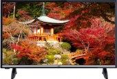 LCD televize JVC LT-32V550
