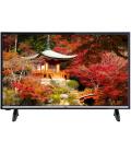 LCD televize JVC LT-40V550