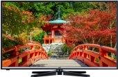 LCD televize JVC LT-40V750