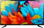 LCD televize Sencor SLE 40F11
