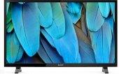 LCD televize Sharp BTV  LC 32CHE4042