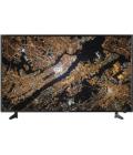 LCD televize Sharp LC 40FG3242E