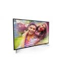 LCD televize Sharp LC 43CFE6242E