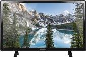 LCD televize SLE 2461TCS Sencor