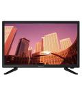 LCD televize MANTA BTV LED2206