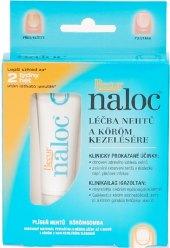 Roztok na léčbu nehtů Becur Naloc