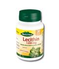 Doplněk stravy Lecitin Naturline