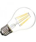 LED filament žárovka Attralux