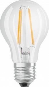 LED filament žárovka Osram