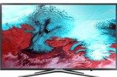 LED Full HD Smart televize Samsung UE49K5502