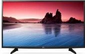 LED Full HD televize LG 43LK5100PLA