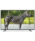 LED Full HD televize TCL H32B3905