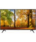 LED Full HD televize Thomson 40FD3306