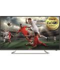LED Full HD televizor Strong SRT40HZ4003N