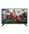 LED HD televize Strong SRT24HZ4003N