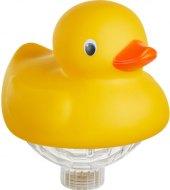 LED hračky do bazénu