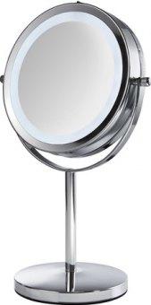 LED kosmetické zrcátko Miomare
