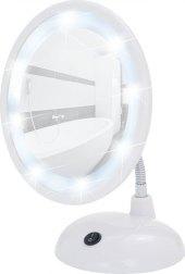 LED kosmetické zrcátko