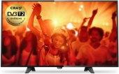 LED televize Philips 49PFS4131