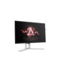 LED monitor AGON AG271QX