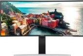 LED monitor Samsung S34E790C
