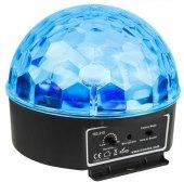 LED party osvětlení K-Classic Home&Co