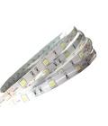 LED pásky X-Site