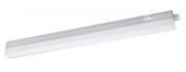 LED podhledové svítidlo