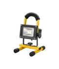 LED reflektor akumulátorový Extol Light