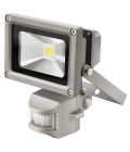 LED reflektor Extol Light