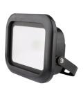 LED reflektor RSL 235 Retlux