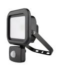 LED reflektor RSL 239 Retlux